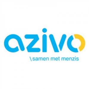 azivo