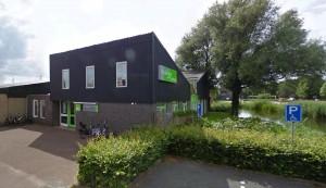 Zwolle de Dobbe