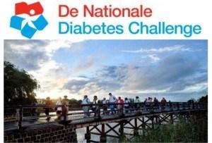 dm challenge