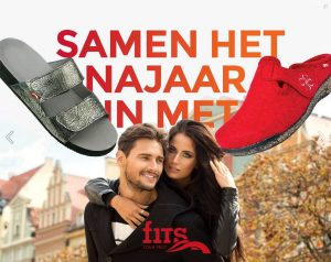 fits-your-feet-herfst-2016