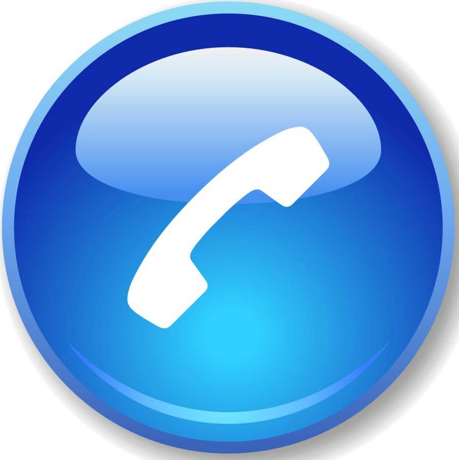 telefonische bereikbaarheid donderdag 17 november