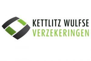 kettlitz-wulfse