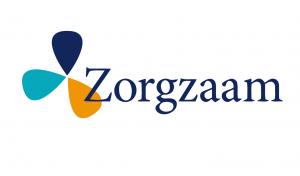 logo-zorgzaam